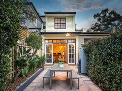 65 Albion Street, Annandale, NSW 2038