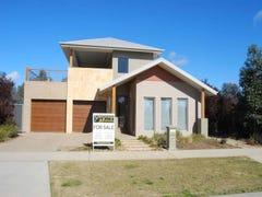 9  Phillip Hyland Drive, Yarrawonga, Vic 3730
