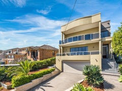 25 Hastings Avenue, Chifley, NSW 2036