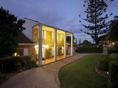 62 Windermere Road, Hamilton, Qld 4007