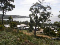 80a Lagoon Road, White Beach, Tas 7184