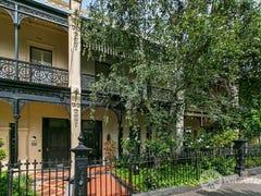 90 Powlett Street, East Melbourne, Vic 3002