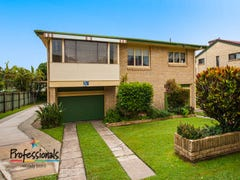 45 Seaville Avenue, Scarborough, Qld 4020