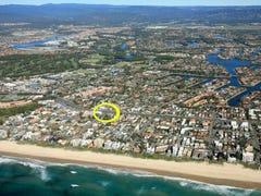 Unit at 2253 Gold Coast Highway, Mermaid Beach, Qld 4218