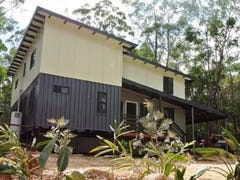 35 Doverton Drive, Russell Island, Qld 4184