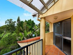 125 Santa Cruz Boulevard, Clear Island Waters, Qld 4226