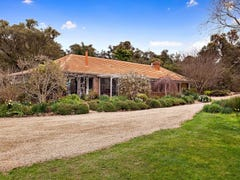 133 Coolart Road, Bittern, Vic 3918