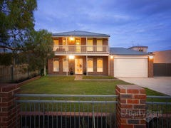 97 Ghazeepore Road, Waurn Ponds, Vic 3216