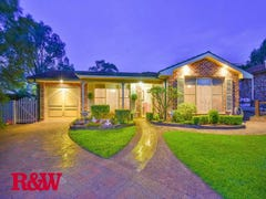 6 Aubert Street, Narellan, NSW 2567
