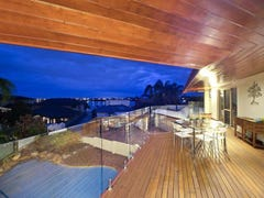 75A The Esplanade, Mount Pleasant, WA 6153