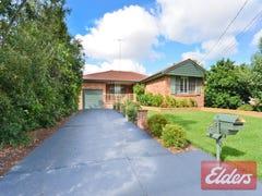43 Rausch Street, Toongabbie, NSW 2146