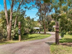 38 Cook Road, Wentworth Falls, NSW 2782