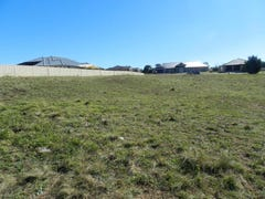 Lot 85 Racecourse Drive, Goulburn, NSW 2580