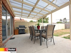8 Jasper Close, Isabella Plains, ACT 2905