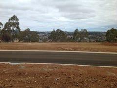 Lot 25 Grandview Crescent, Armidale, NSW 2350