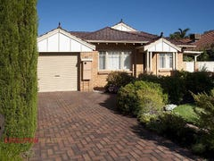 50 Bateman Road, Mount Pleasant, WA 6153