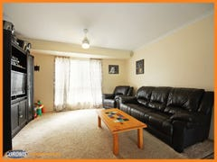 64-66 Hermitage Place, Morayfield, Qld 4506