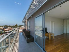 58/80 Balcombe Road, Mentone, Vic 3194