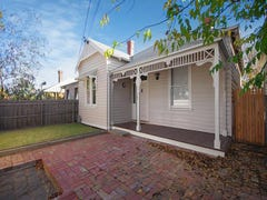 252 Bellerine Street, South Geelong, Vic 3220