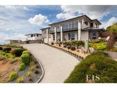 954 Oceana Drive, Tranmere, Tas 7018
