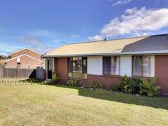 7 Veronica Crescent, Gagebrook, Tas 7030