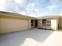 17 Kyla Crescent, Port Macquarie, NSW 2444