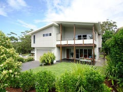 4 Whitewater Place, Sapphire Beach, NSW 2450