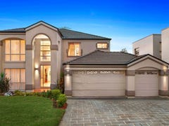 103 Chepstow Drive, Castle Hill, NSW 2154