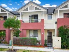 13 Magnolia Ave,, Lidcombe, NSW 2141