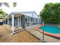 4 Birch Close, Norman Gardens, Qld 4701