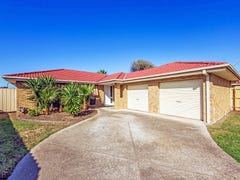 7 Beverley Court, Hoppers Crossing, Vic 3029