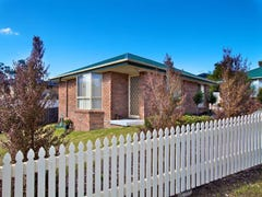 1/14 Thornbill Street, Kingston, Tas 7050