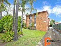 2/17 Hemmings Street, Penrith, NSW 2750