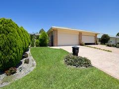 2/34 Albacore Drive, Corlette, NSW 2315