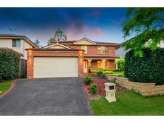 33 John Radley Avenue, Dural, NSW 2158