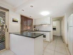 88A/1 Ridgevista Ct, Reedy Creek, Qld 4227
