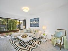 21/10-16 Batemans road, Gladesville, NSW 2111