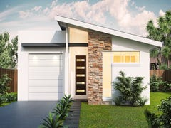 Lot 22 Barwick Mews, Mount Low, Qld 4818
