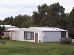Lot 6 Beavis Road, Portland, Vic 3305