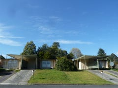 12 -15 Leatherwood Place, Rosebery, Tas 7470