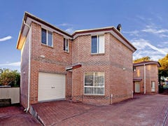 3/11 St Johns Avenue, Auburn, NSW 2144