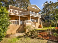 15 Buchanan Avenue, Bonnet Bay, NSW 2226