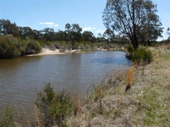 Lot 4 Gilbard Road, Stanthorpe, Qld 4380