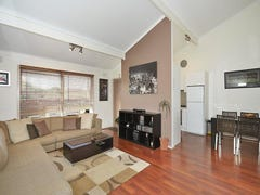 1/293 Warrigal Road, Cheltenham, Vic 3192
