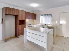 2/14 Mcilwraith Street, Everton Park, Qld 4053