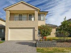4 Siloam Drive, Belmont North, NSW 2280