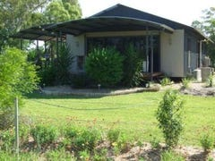 0 Isisford Road, Blackall, Qld 4472