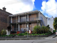 1 & 4/31 Welman Street, Launceston, Tas 7250