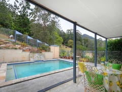 137 Petsch Creek Road, Tallebudgera Valley, Qld 4228