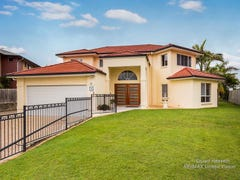11 Sumner Place, Carindale, Qld 4152